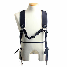 Tool Bag Working Belt Suspenders KL-111 KOREA