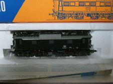 Roco HO 04130 S Elektro Lok BtrNr 144 509-7 DB grün (RG/BT/041-47S1F4)