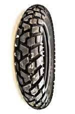 Bridgestone Trail Wing TW40 Rear Tire 120/90-16 TT 63P  142697