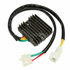 Voltage Regulator Rectifier For Honda CBR600 F4i 2001-2006 2001 2002 2003 04 05
