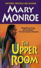 The Upper Room (A Mama Ruby Novel), Monroe, Mary, Good Condition, Book