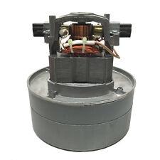 Motor Saugturbine Turbine für Lux D 770 D770 Electrolux Staubsauger - 1000 Watt