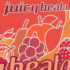 JUICY BEATS = Deepthoughts/Boone/Lorenzo/Frankman...= Finest Deep House Flavours