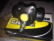 Vauxhall. Opel Astra. Belmont. Cavalier Rear Wheel cylinder