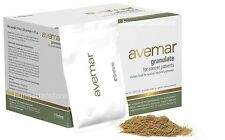 AVEMAR Granulate - DIRECTLY FROM HUNGARY - 30 sachets - Free Shipping ! AVE AWGE