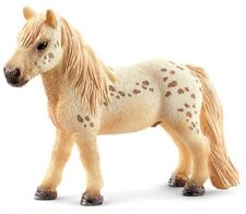 Falabella gelding, Schleich Farm Life Horse figure - model number 13759