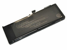 "Genuine Battery APPLE MacBook Pro 15"" A1286 2011 Mid-2012 Version A1382 661-5844"
