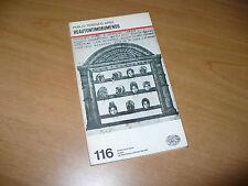 PUBLIO TERENZIO AFRO HEAUTONTIMORUMENOS 1977 COLLEZIONE DI TEATRO N.116 EINAUDI