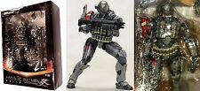Halo Reach Square Enix Play Arts Kai Series 1 Action Figure EMILE MISB 1