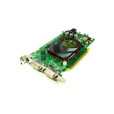Carte graphique  QuadroFX 3500 PCIexpress 256MO Nvidia graphic card