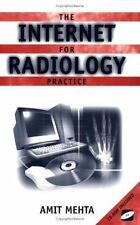 The Internet for Radiology Practice-ExLibrary