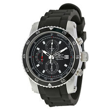 Invicta Signature II Chronograph Mens Watch 7452
