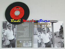CD MORRISSEY Maladjusted 2009 DIGIPACK POLYDOR 00600753174678 SMITHS lp mc dvd