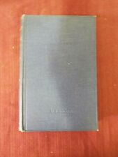 The Development of English Theology in the 19th Century by Vernon F. Storr -1913