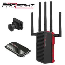 Connex ProSight HD Vision System by Amimon FPV racing drone