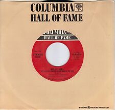 BILLY JOEL  It's Still Rock And Roll To Me / Don't Ask Me Why 45