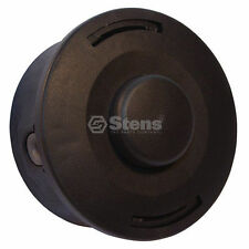 Stihl Replacement Trimmer Head Autocut Bump Feed 25-2 FS44 FS55 FS80 #385-861