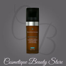 Skinceuticals Resveratrol BE Antioxidant 30ml(1oz) Brand NEW IN BOXFRESH 2016!