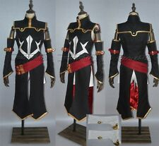 Code Geass Lelouch of the Rebellion C.C Cosplay Costume+shoe cover