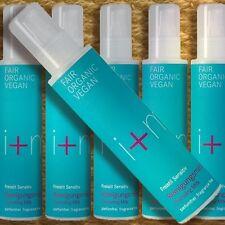 I+M Freistil Sensitiv Reinigungsmilch parfumfrei 150ml Naturkosmetik fair vegan