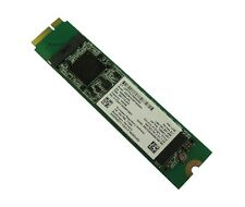 180GB SSD for 2012 Apple MacBook Air A1465 A1466 MD223 MD224 MD231 MD232