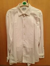 Stephens Brothers Shirt 16 inch / 41 cm men in good used condition