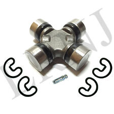 LAND ROVER RANGE ROVER CLASSIC PROP SHAFT HEAVY DUTY UNIVERSAL JOINT # TVC100010
