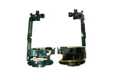 Tested Used board unlock WCDMA motherboard for Samsung for GALAXY SIII I9300