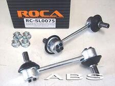 ROCAR Toyota Corolla 93 - 02 Rear Stabilizer Sway Bar End Link Kit RC-SL0075