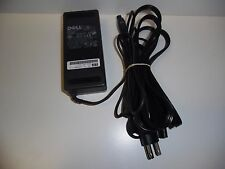 Dell 20V 3.5A AC Adapter AA20031 PA-6 Family DP/N 4983D (F48-01)