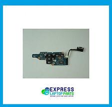 Placa Encendido Sony Vaio PCG-7R2M / 7R1M Power Board P/N: SWX-217