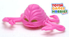 *NEW* LEGO Kraang Minifig Minifigure 79100 Teenage Mutant Ninja Turtles TMNT