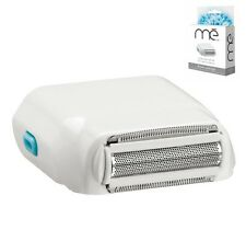 Me My Elos Touch Tanda SHAVER Replacement Cartridge for hair removal device