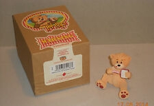 Bad Taste Bears Philip Picnic Event Neu in Box OVP Sammlerstück