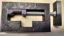 1911 Rear Sight Install and Removal Tool COLT KIMBER ROCK ISLAND SMITH & WESSON