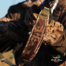 AVERY GREENHEAD GEAR GHG FINISHER GUN SHOTGUN SLING ABT PAD MARSH GRASS MG CAMO
