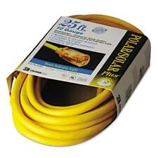 Cci 01687 Polar/solar Indoor-outdoor Extension Cord With Lighted End, 25ft,