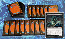 mtg THEROS BLACK DECK hythonia pain seer devotion Magic the Gathering rare cards