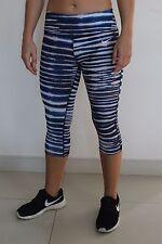 3/4 Women's Nike Dry Fit Leggings