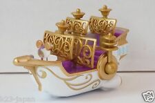 Now on Sale Tokyo Disney SEA 15th Anniversary Tomica Wing Of Wish TDR