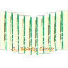 Cross Stitch Needles-10 x Individually Wrapped-Size18-20-22-24-26-28 Embroidery