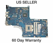 HP Envy M7-J Intel Laptop Motherboard s947 720265-501