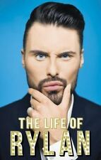 The Life of Rylan by Rylan Clark-Neal - HB