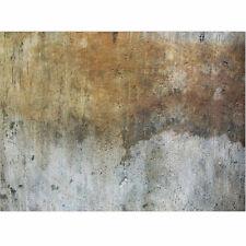 5x7ft Retro Alte Wand  Fotostudio Hintergrund Hintergrundstoff Background Brett