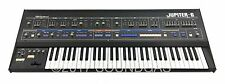 ROLAND JUPITER 6 WITH EUROPA *Pro-serviced* Poly-synth