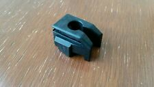 1 original 20mm HILTI end cap for smd 57 magazine et Screwgun