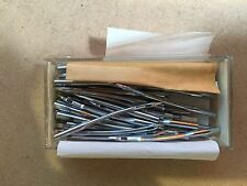 Union Special 9854 G-200/080, Sewing Machine Needles (50 Needles)
