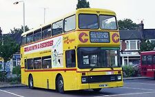 Capital Citybus K888 TWY 6x4 Quality Bus Photo