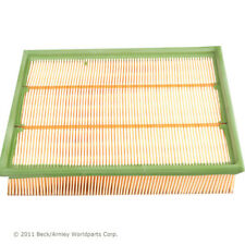 Land Rover Discovery & Range Rover New Air Filter  042-1579