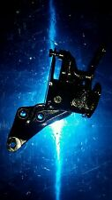 95-99 Mitsubishi Eclipse Talon DSM GST GSX Power Steering Pump Mounting Bracket